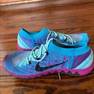 Nike Barefoot 3.0 Sneakers